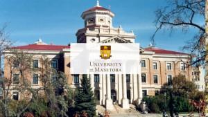 Du học Kỹ thuật tại Manitoba: Không lo thiếu việc và cơ hội định cư Canada cao