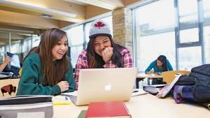 Điều kiện để xin định cư Canada sau khi du học