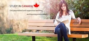 Điều kiện và các bước làm hồ sơ du học Canada