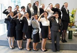 Học Du lịch - Khách sạn và Cơ hội định cư Canada trong tầm tay