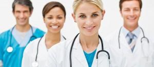 Du học Điều dưỡng tại Canada - Có việc làm ngay và cơ hội định cư Canada trong tầm tay