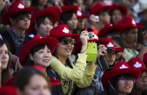 Định cư Canada dễ dàng với chuyên ngành Du lịch – Khách sạn
