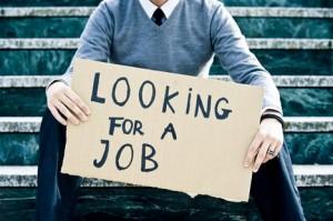 """""""Học nghề"""" con đường ngắn nhất để làm việc và định cư Canada"""