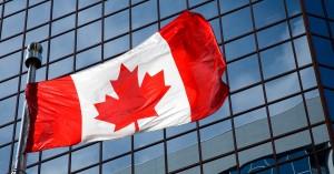 Những công việc lương cao đang thiếu nhân lực tại Canada