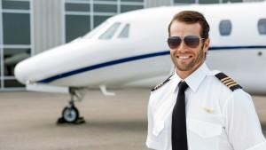 Học ngành hàng không tại Mỹ: Nhiều cơ hội và thách thức