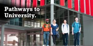 Để vào những trường Đại Học hàng đầu Mỹ không khó như bạn nghĩ