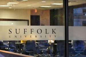 Đại học Suffolk: Trường Luật và Kinh tế hàng đầu tại Boston
