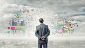 """Marketing và những cơ hội nghề nghiệp """"bứt phá"""""""