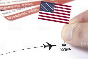 Những câu hỏi thường gặp khi Phỏng vấn xin visa du học Mỹ