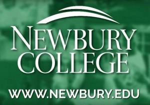 Cao đẳng NewBury - NewBury College