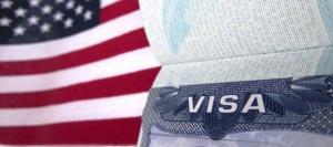 Quy trình để xin visa du học Mỹ thành công