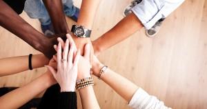 Du học Mỹ: Ngành Công tác xã hội nên học trường nào?