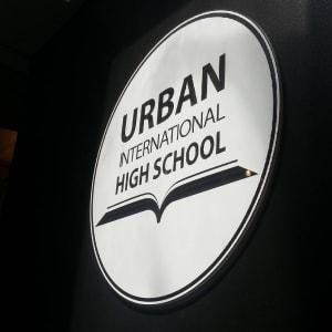 Cơ hội chuyển tiếp vào Top 10 Đại học hàng đầu Canada cùng Urban International School (UIS)