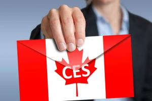 Canada chính thức thay đổi luật Visa mới, Visa CES sẽ hết hiệu lực từ ngày 30/06/2018