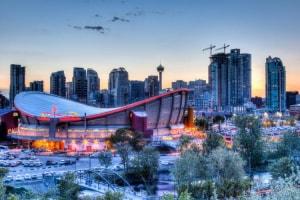 Chương trình định cư Canada diện ưu tiên tại tỉnh bang Alberta