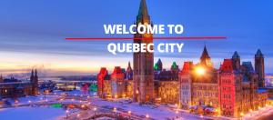 Du học Canada và Cơ hội định cư tại Quebec