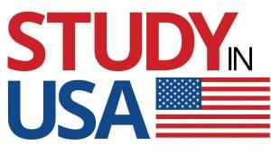 Nhưng điều cần chuẩn bị khi nộp hồ sơ phỏng vấn Visa du học Mỹ