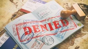 Những điều cần tránh khi bạn phỏng vấn xin visa du học Mỹ