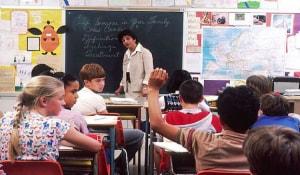 """Ngỡ ngàng khi """"THẢ"""" con vào môi trường giáo dục ở Mỹ"""