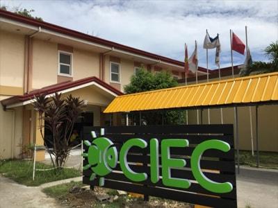Chương trình chuyển tiếp Mỹ, Anh, Úc của CIEC