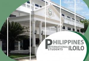 Học tiếng anh cùng trường anh ngữ C&C Philippines
