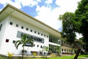 Học tiếng Anh giao tiếp tại trường Anh Ngữ EV Philippines