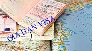 5 yếu tố tiên quyết để gia hạn Student Visa Australia thành công