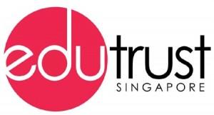 Du học Singapore: Chứng nhận Edutrust là gì?