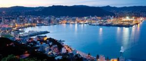 Du Học và Du Lịch New Zealand (phần 2)