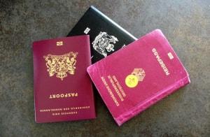 Chương trình visa mới cho du học sinh Úc đã được áp dụng từ 1/7/2017