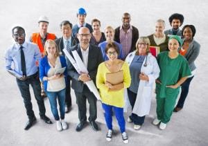 Có nên chuyển ngành học để phù hợp với Danh sách Tay nghề mới?