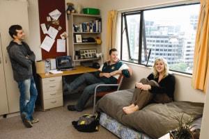 Du học sinh Việt với nỗi ám ảnh khi thuê nhà tại Úc