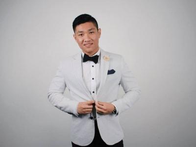 Du học sinh Việt Nam được vinh danh tại Úc với số điểm thi trung bình 95% trở lên