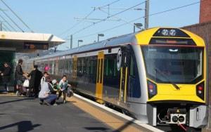 New Zealand: bí quyết đi lại trong và ngoài thành phố