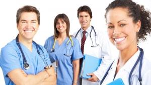 Dịch vụ Y tế và Ngân hàng tại New Zealand
