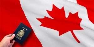 4 con đường định cư Canada lý tưởng năm 2018