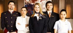 """Quản trị Du lịch Khách sạn: Nghề """"hot"""" chưa bao giờ giảm nhiệt"""