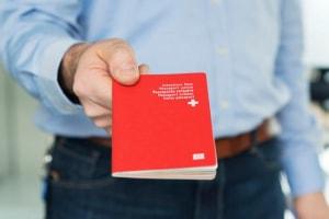 Những thứ cần chuẩn bị để làm hồ sơ du học Thụy Sĩ