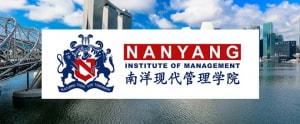 Học viện quản lý Nanyang Singapore (NIM)