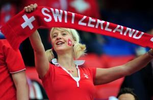 Tìm hiểu về con người và lịch sử Thụy Sĩ