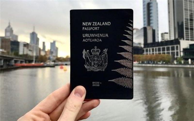 Thị thực sau tốt nghiệp cho du học sinh New Zealand