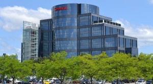 Cao đẳng Seneca - Seneca College, Toronto
