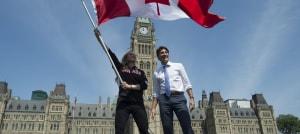 Tất tần tật về chương trình du học Canada từ Phổ thông đến Thạc Sĩ