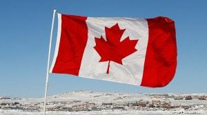 Những nơi định cư tốt nhất cho du học sinh đang học tập và làm việc tại Canada