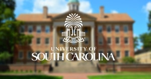 University of South Carolina - Top 1 về ngành International Business tại Mỹ