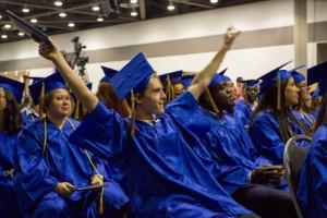 Cao đẳng cộng đồng - Bước khởi đầu cho du học Mỹ