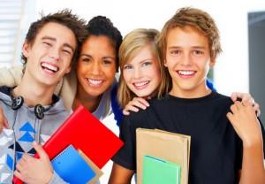 Học Cao đẳng cộng đồng tại bang Washington có gì đặc biệt?
