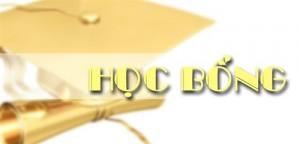 7 lời khuyên khi xin học bổng cho sinh viên Cao Đẳng Cộng Đồng