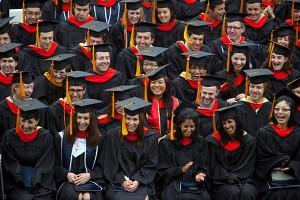 Trường công, trường tư và cao đẳng cộng đồng Mỹ có gì khác biệt?