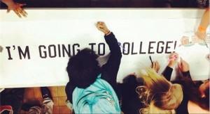 Chọn Cao đẳng cộng đồng kép khi đi du học Mỹ có lợi gì?